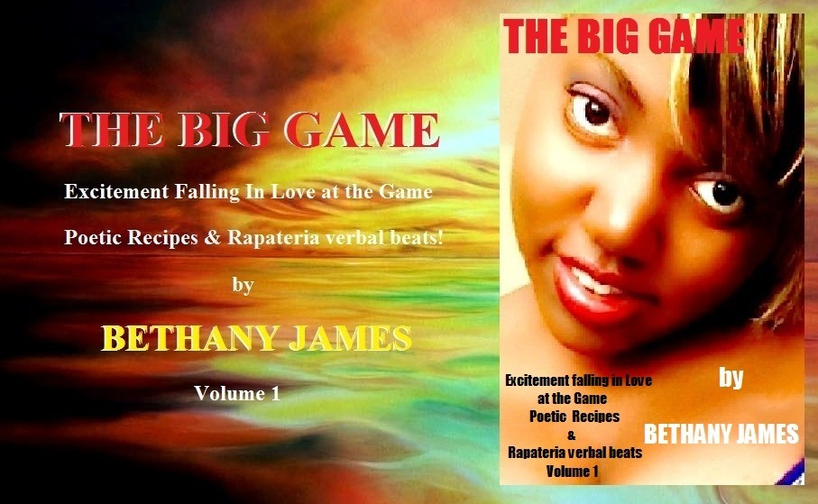 Beth Jame  Big Game book banner.jpg 2.jpg