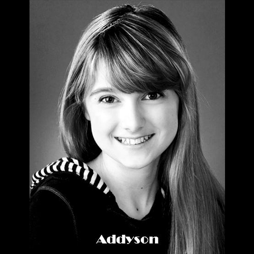 Addyson-Wickersham-2-bw.jpg