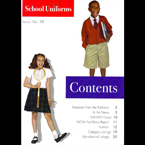 School-Uniforms-2010-CGmodels-2.jpg