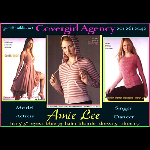 Amie_Lee_Wb_2_copy.jpg
