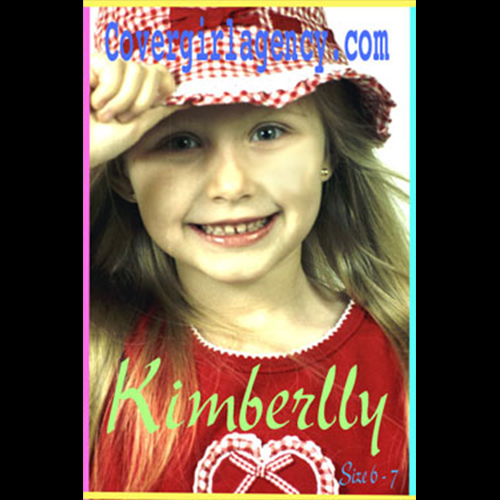 Kimberlly-__-hat--copy.jpg