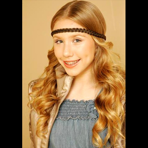 kimberly-k-headband.jpg