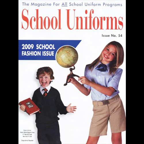 School-Uniforms-Jan--2009-Deana-1.jpg