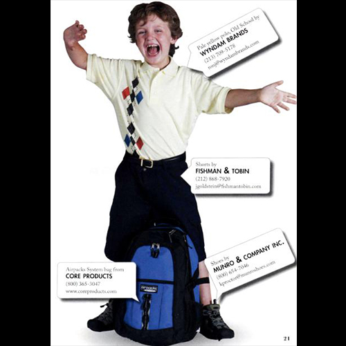 School-Uniforms-Jan--2009-Magnum-2.jpg
