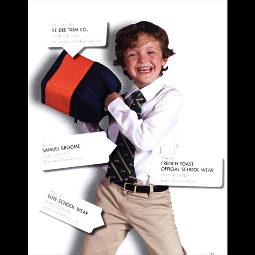 School-Uniforms-Jan--2009-Magnum-3.jpg
